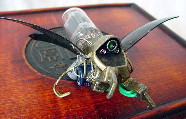 http://www.oilycog.com/images/lightbug.jpg